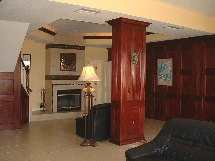 Home Decorating Forum | Marceladick.com