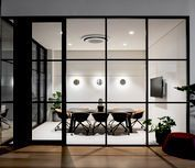 Stylecraft Perth showroom. Photography: Dion Robeson – #Dion #Perth #photography…