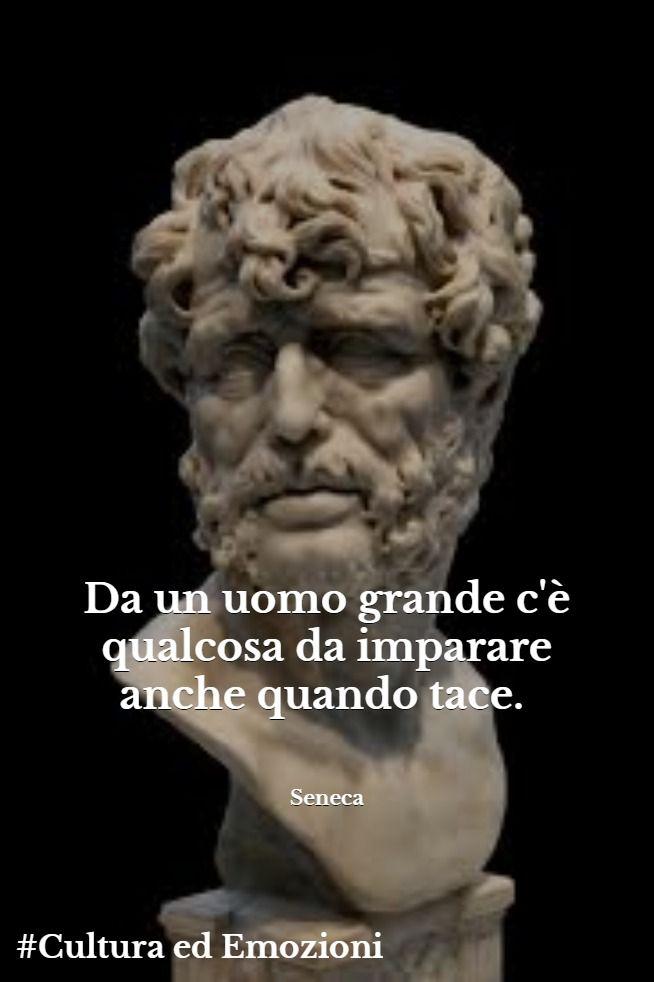 #ok #parole #frasi #aforismi #citazioni #massime #pensieri #riflessioni #sapere #morale #citazione #aforisma #massima #pensiero #riflessione #saggezza #Umorismo #Battute