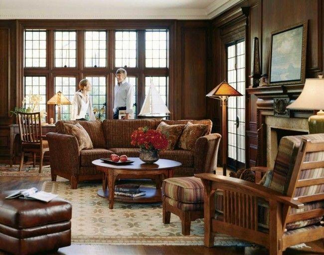 Die Besten 25+ Möbel Braun Ideen Auf Pinterest Sofaecke   Braun Wohnzimmer
