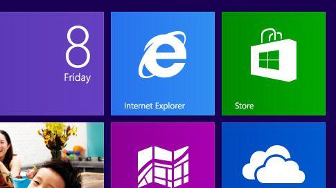 6 Methods to Launch #Internet #Explorer in #Windows10