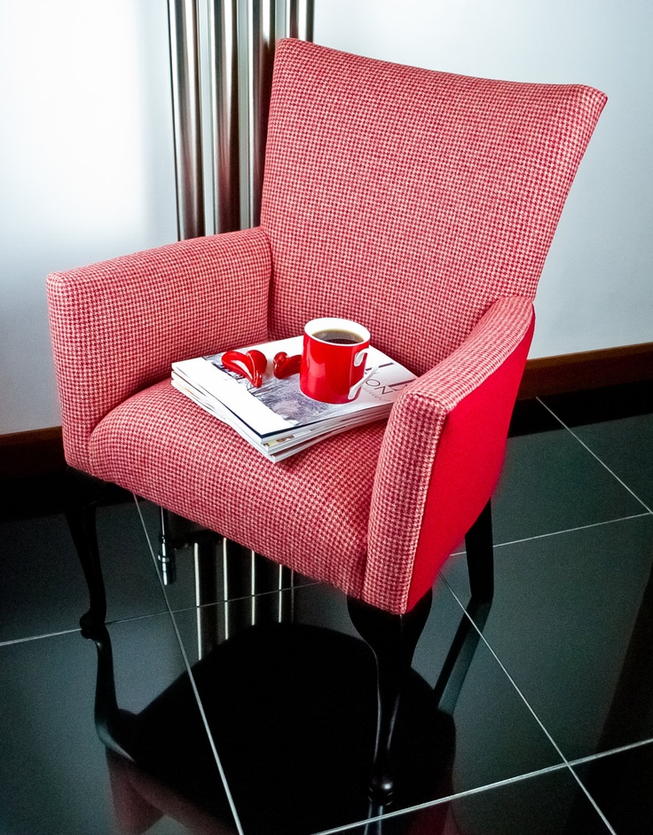 19 best Armchairs images on Pinterest | Armchairs, Couches and Wing ...