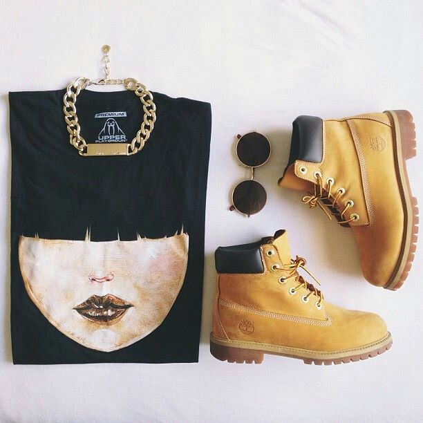 108 Best Images About Timberland On Pinterest Yellow