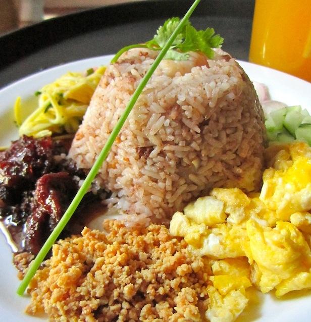 how to make tokwa t baboy sauce panlasang pinoy