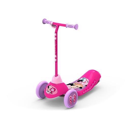 17 best electric scooters images on pinterest best for Toys r us motorized scooter
