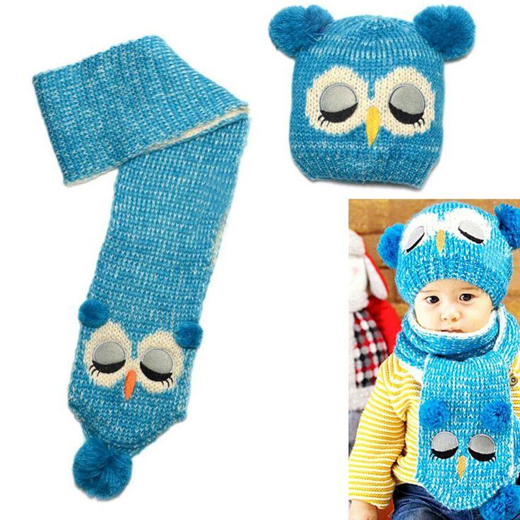 150 best crochet para bebes y niños images on Pinterest   Punto de ...