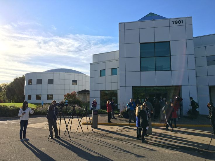 Inside Paisley Park: What do visitors see? | Local Current Blog | The Current from Minnesota Public Radio