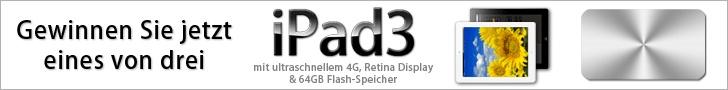 Das neue ipad gewinnen    http://dasneueipadgewinnen.wordpress.com