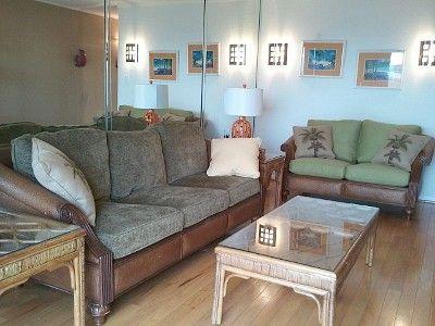 40 best wooden living room furniture images on pinterest