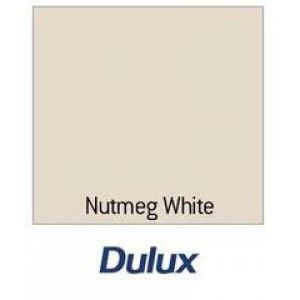 Dulux Kitchen Door Paint