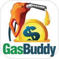 GasBuddy - Find Cheap Gas Prices by GasBuddy Organization Inc