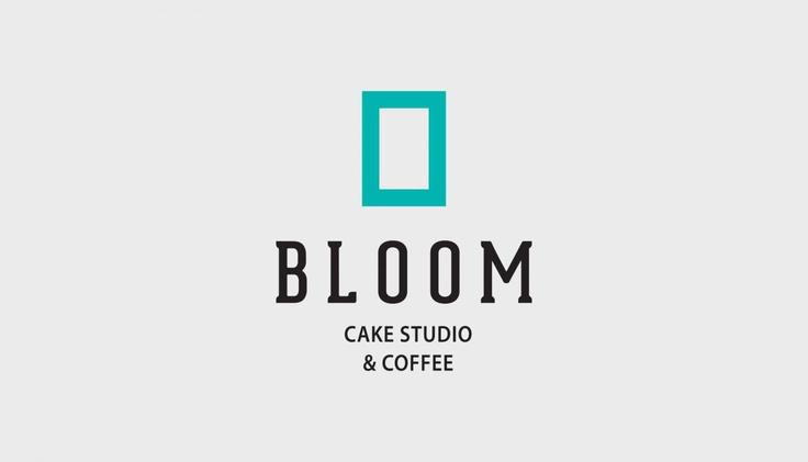 Bloom - Cake Studio