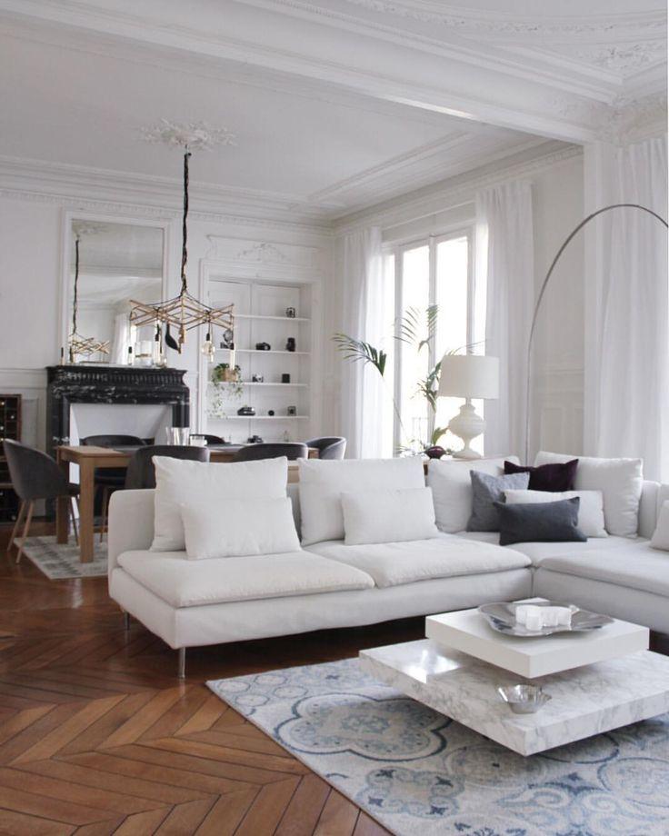 82 best Soderhamn images on Pinterest   Living room ...