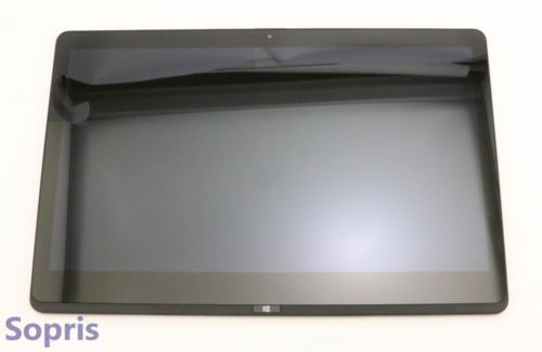 A-1999-648-A-Sony-Vaio-SVF14N190X-Laptop-LCD-LED-Screen-Complete-Panel-Assembly