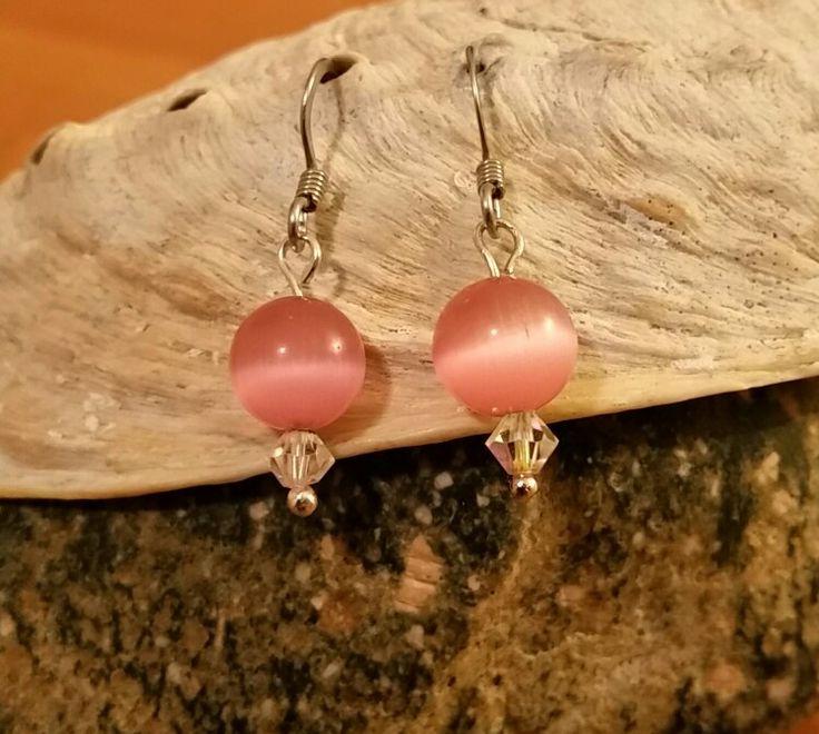 Pinky Drops