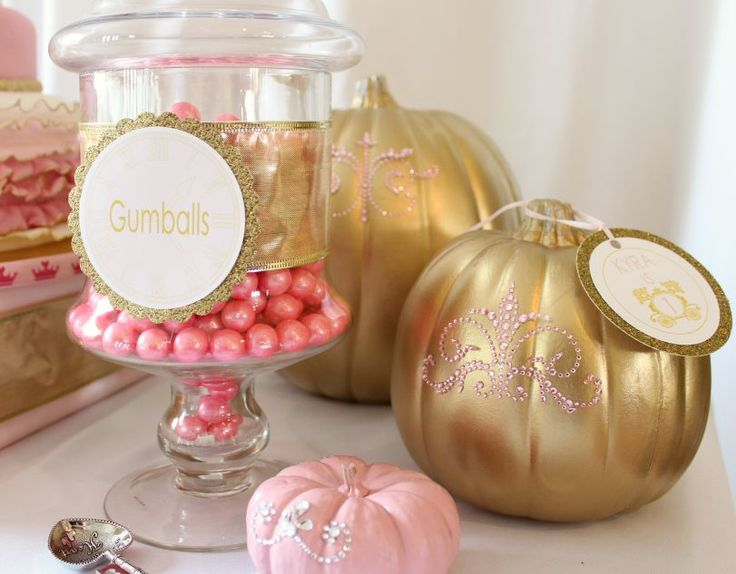 483 best Cinderella Party Ideas images on Pinterest Princesses