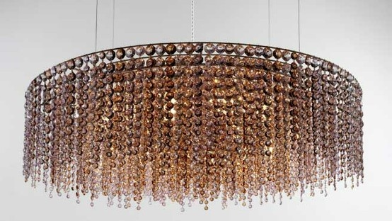 V-Rondo Design by Ivan Lolli & Mario Memmoli