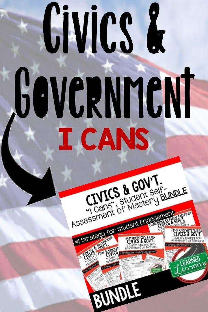 Civics homework help