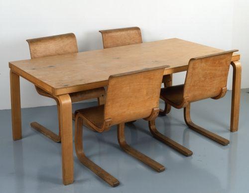 36 best swedish art design images on pinterest artists for Chaise alvar aalto