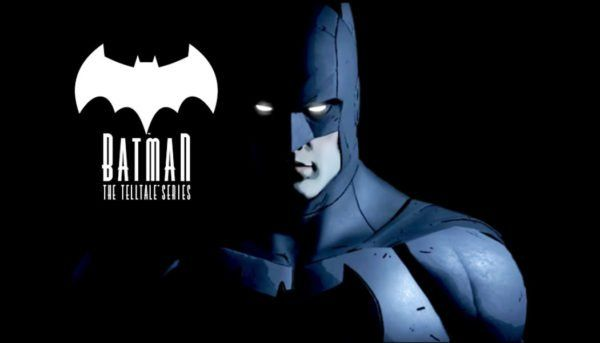 Batman Episode 3 PC Game 2016 Overview After the release of first 2 episodes of Batman hype has been created and people are eagerly waiting for the 3rd episode. This game has been developed as well as published under the banner of Telltale Games. The 3rd episode is titled as New World Order and was released on 25th October, 2016. You can also download Batman Episode 1.
