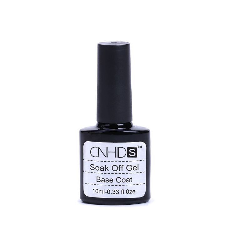 Lulaa Base coat Uv Gel Nail Polish Primer Untuk Dekorasi Nail Art Nail Varnish Metallic Nails. Click visit to buy #Nail #Polish #NailPolish