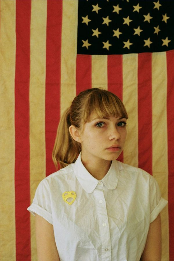 Best Not A Rookie Mistake Images On   Tavi Gevinson