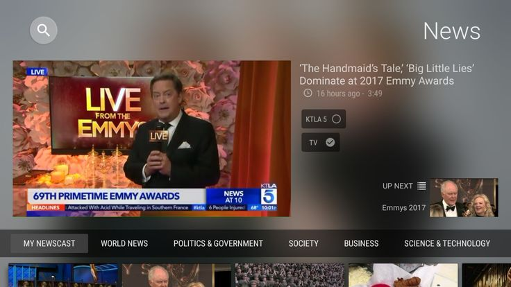 Learn about Plex News launches to keep cord-cutters informed for free http://ift.tt/2wQpVn5 on www.Service.fit - Specialised Service Consultants.