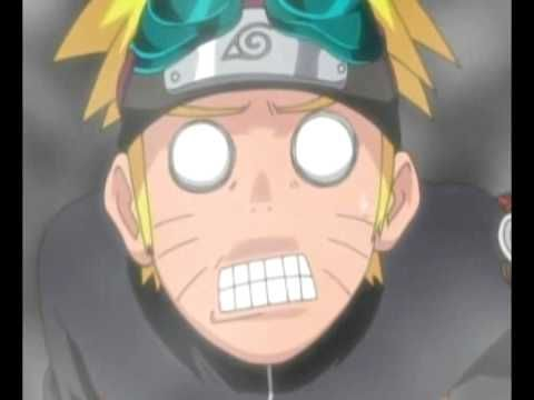 poker face naruto