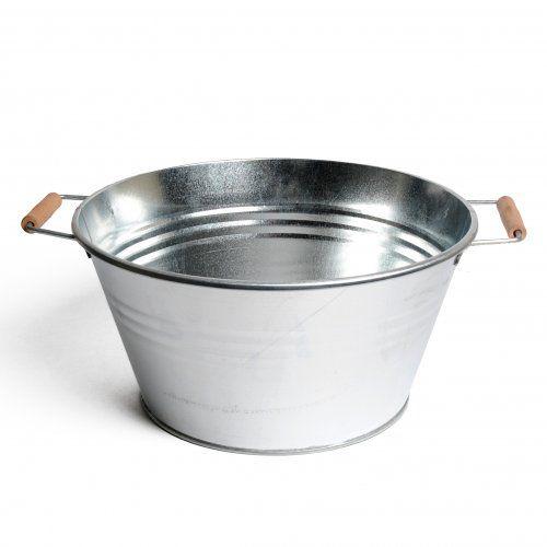 25 best ideas about bassine plastique on pinterest boite plexiglass seau plastique et - Deco bassine en zinc toulon ...
