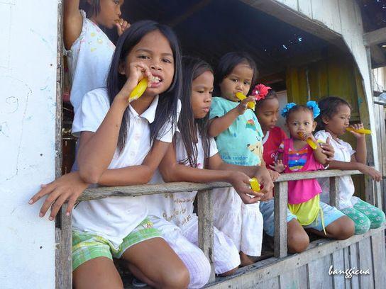Rio Hondo, Zamboanga City (part 2 of 3)
