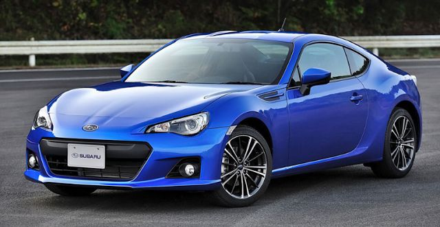 http://www.newauto2018.com/2016/11/2017-subaru-brz-release-date-and-review_20.html