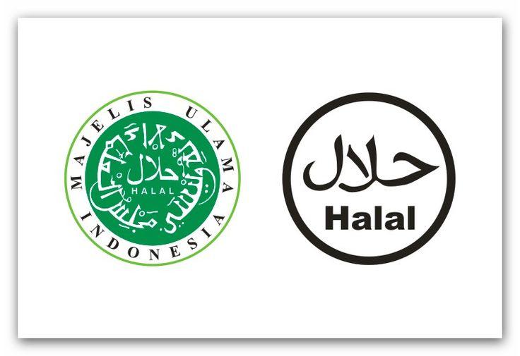 Bisnis Moment Itu Halal