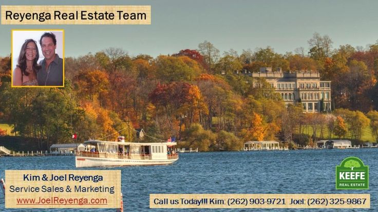 What Is Your Lake Geneva WI Home Worth NOW?  https://gp1pro.com/USA/WI/Walworth/Williams_Bay/50_Cherry.html  Our philosophy is simple: clients come first. We pledge to be in constant communication with our clients, keeping them fully informed throughout the entire buying or selling process. We believe that if you're not left with an amazing experience, we haven't done our job. We don't measure success through achievements or awards, but through the satisfaction of our clients.