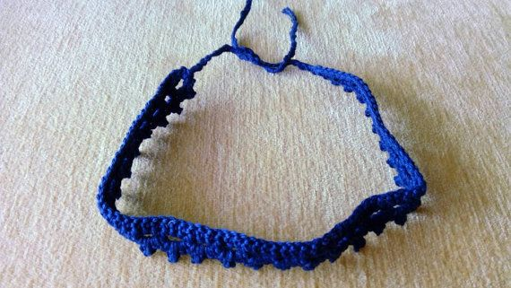 Check out this item in my Etsy shop https://www.etsy.com/listing/487931763/choker-necklace-handmade-choker-necklace