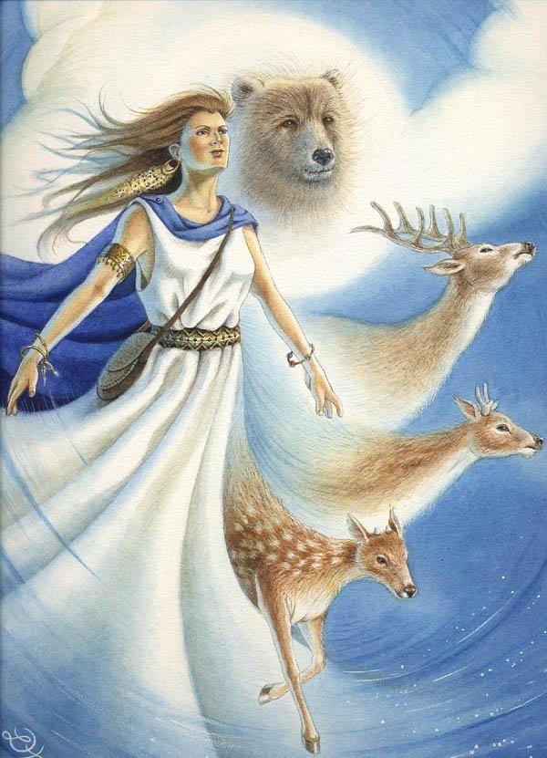 images  shamanspirations  pinterest