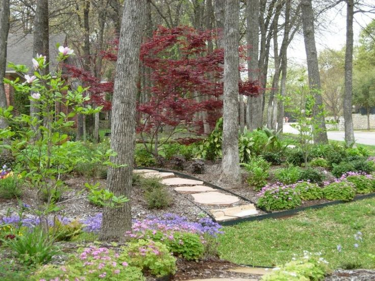 Feed Home And Garden Dreams At Debut Lake Conroe Home And Garden Show    Your Houston News: Living