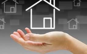 Pinjaman ADB akan Disalurkan ke BTN untuk Program 1 juta Rumah   23/03/2015   Pontianak mpi-update. Pinjaman dari Asian Development Bank (ADB), World Bank, dan International Financial Corporation (IFC) sebesar 500 juta dollar akan disalurkan BTN untuk dukung pembangunan 1 juta rumah ... http://propertidata.com/berita/pinjaman-adb-akan-disalurkan-ke-btn-untuk-program-1-juta-rumah/ #properti #hotel #btn