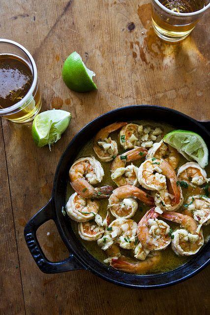 "I'm hosting a ""What Katie Ate"" cookbook giveaway on the blog.  http://nicolefranzen.blogspot.com/"