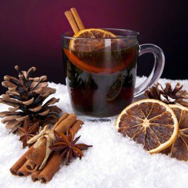 Φουμέντο: Η κεφαλονίτικη συνταγή που εξαλείφει τα συμπτώματα της γρίπης