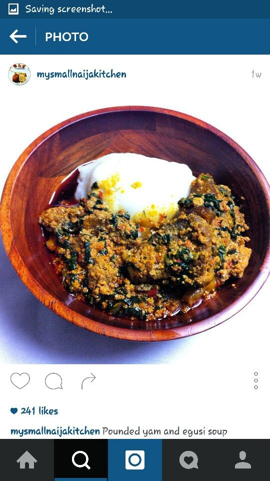 10 best Rituals images on Pinterest | Africa, Cameroon food and ...