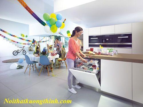 http://noithatkuongthinh.com/may-rua-bat-giovani-1068221.html