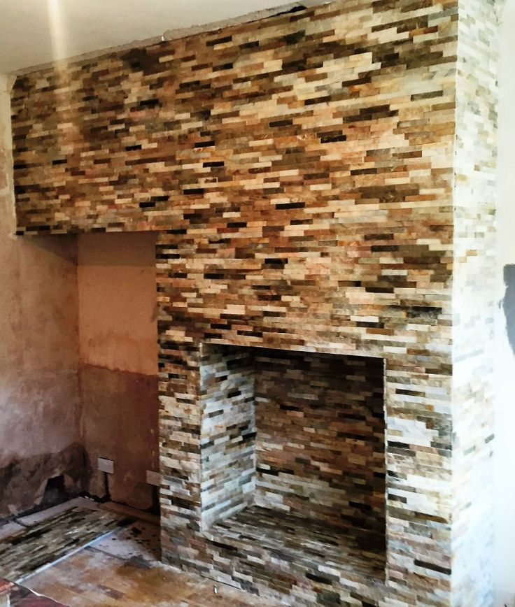 66 Best Quarry Tile Cleaning Images On Pinterest