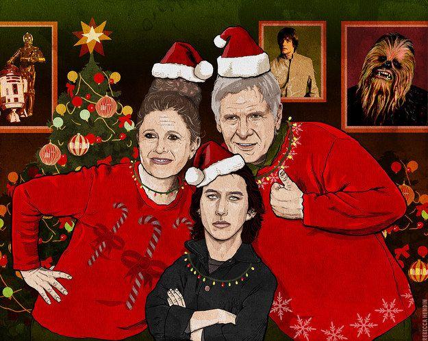 be1f8cb37c7fc8d732725837a7f81a56--christmas-portraits-family-portraits.jpg
