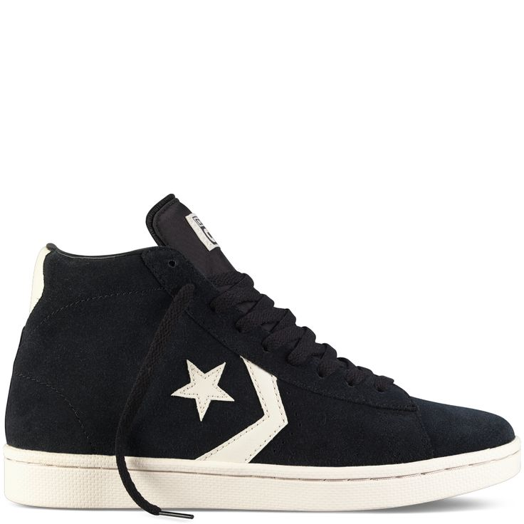 Converse CONS Pro Leather Skate Mid