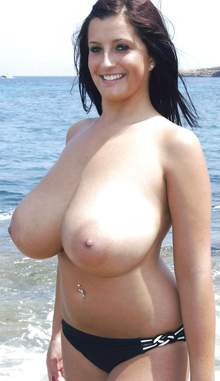 amazing big boobs - Sexy girls with hot boobs in high definition quality. Sexy nude beautiful  female with huge natural boobs image. Published at: 02 october
