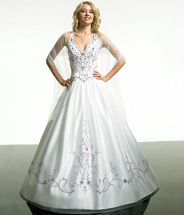 2009 fall Quinceanera,Q216 2008 fall quinceanera gown 27,discount designer quinceanera ball gowns,Q216,this 2008 fall quinceanera dress  will make your special Sweet 16 Day even brighter.br / Silhouette: Ball gown w/ pick-ups  br / Neck: Open br / Line: Mariposa Q15 br / Waist: Curved basque  br / Sleeves: N/A  br / Train: N/A  br / Beading: Colored glass beads, silver bugle beads & sequins  br / Material: Poly satin.