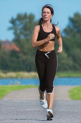 Iniziare a correre. I consigli per imparare a correre