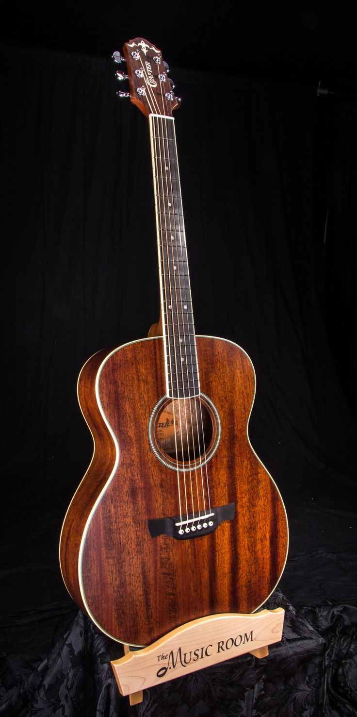 14 best budget acoustic guitars mahogany bias images on pinterest acoustic guitar acoustic. Black Bedroom Furniture Sets. Home Design Ideas