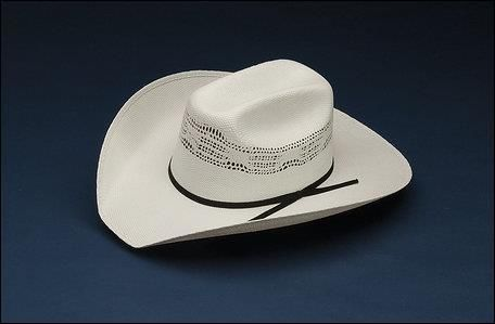 Atwood Kids Cowboy Hat - A Cowgirl's Promise LLC Store
