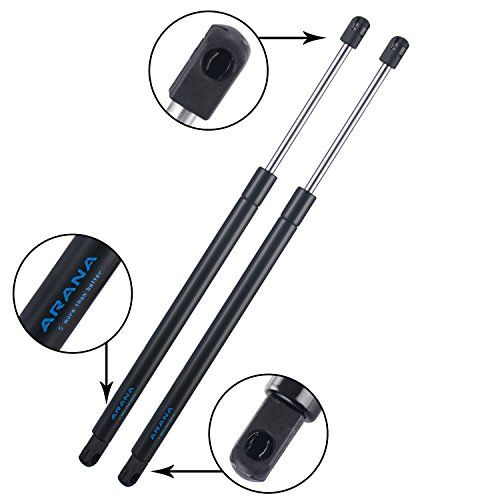 Qty (2) Nissan Pathfinder 2005 To 2013 Liftgate Lift Supports, Struts, Shocks, Dampers, Springs - https://www.caraccessoriesonlinemarket.com/qty-2-nissan-pathfinder-2005-to-2013-liftgate-lift-supports-struts-shocks-dampers-springs/  #2005, #2013, #Dampers, #Lift, #Liftgate, #Nissan, #Pathfinder, #Shocks, #Springs, #Struts, #Supports #Performance-Parts-Accessories, #Shocks-Struts